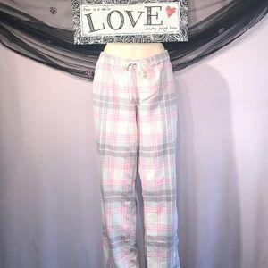 J. Crew lounge Pants Size XL 💝